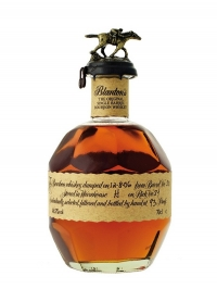Blanton's The Original Whiskey 70cl