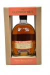 Glenrothes Sherry Cask Reserve Whisky 70cl