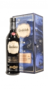 Glenfiddich 19 years Bourbon finished Age of Discovery Whisky 70cl