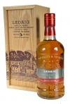 Ledaig 18 years Whisky 70cl