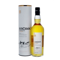 An Cnoc 12 years Whisky 70cl