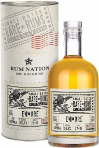 Rum Nation Enmore 14 years