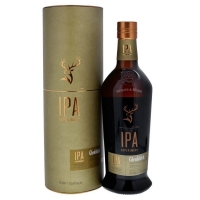Glenfiddich IPA Experiment Whisky 70cl