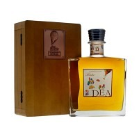Berta Grappa Dea Barrique
