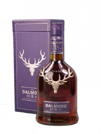 Dalmore 18 years 70cl