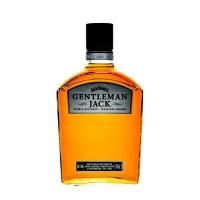 Jack Daniel's Gentleman-Jack