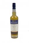 Berrys Rum Guyana 14 years
