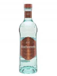 Blackwood's 60%