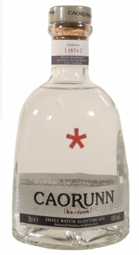 Caorunn Small Batch