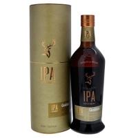 Glenfiddich IPA Experiment