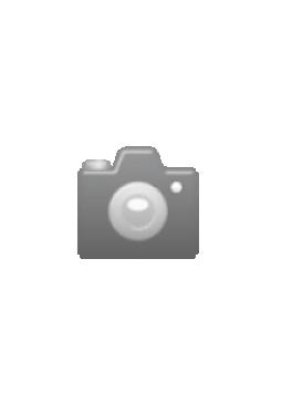 Berrys Rum Nicaragua 12 years