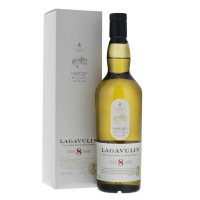 Lagavulin 8 years