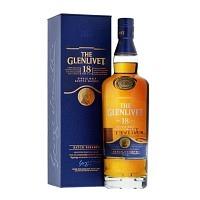 Glenlivet 18 years 70cl