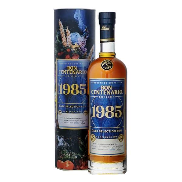 Centenario 1985 70cl